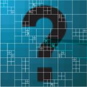 Steganografi RSA icon