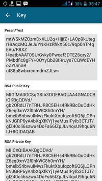 Steganografi RSA screenshot 3