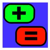 Classic Calc icon