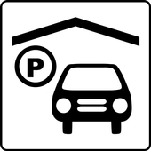 IMPU YC icon