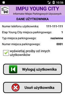 IMPU YC screenshot 1