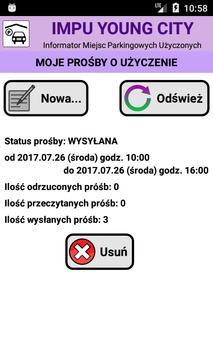 IMPU YC screenshot 4