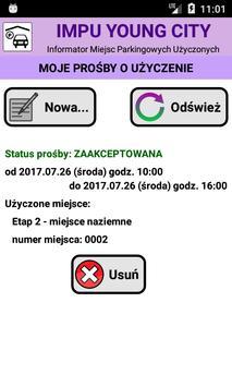 IMPU YC screenshot 6