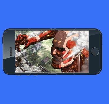 Animes 'Slayer _ online Anime HD all sub _ tips apk screenshot