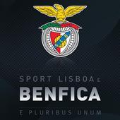 SL Benfica 2.0 icon