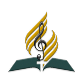 Hymnes et Louanges icon