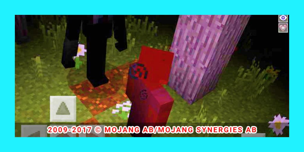 World of Slender map for Android - APK Download on scp containment breach map, dayz world map, planetside 2 map, dark map, hourglass map, neverwinter nights map, fit map, slenderman map, cry of fear map,