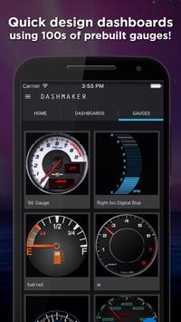 OBD2 Car Wizard screenshot 5