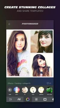 PhotoMaker apk screenshot