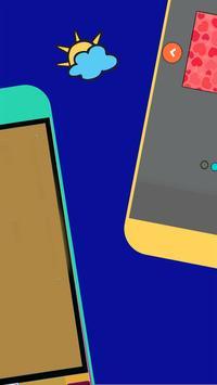Slideshow Collage Maker. Video Maker from Photo screenshot 3