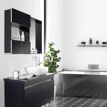 욕실자재 전문 poster