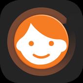 BODY & FACE TUNE icon