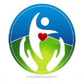 Health Champion icon
