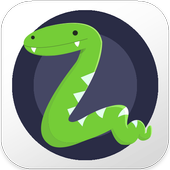 Snake (Slither) icon
