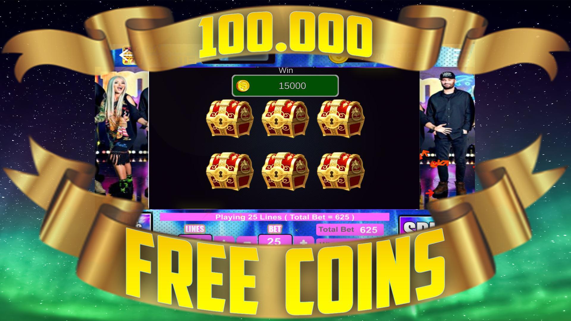 Игровые автоматы мартышки играть бесплатно