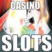 Slot Casino Dozer Fever Era Slots Machines icon