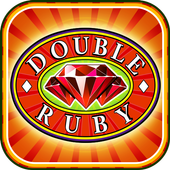 Double Ruby icon