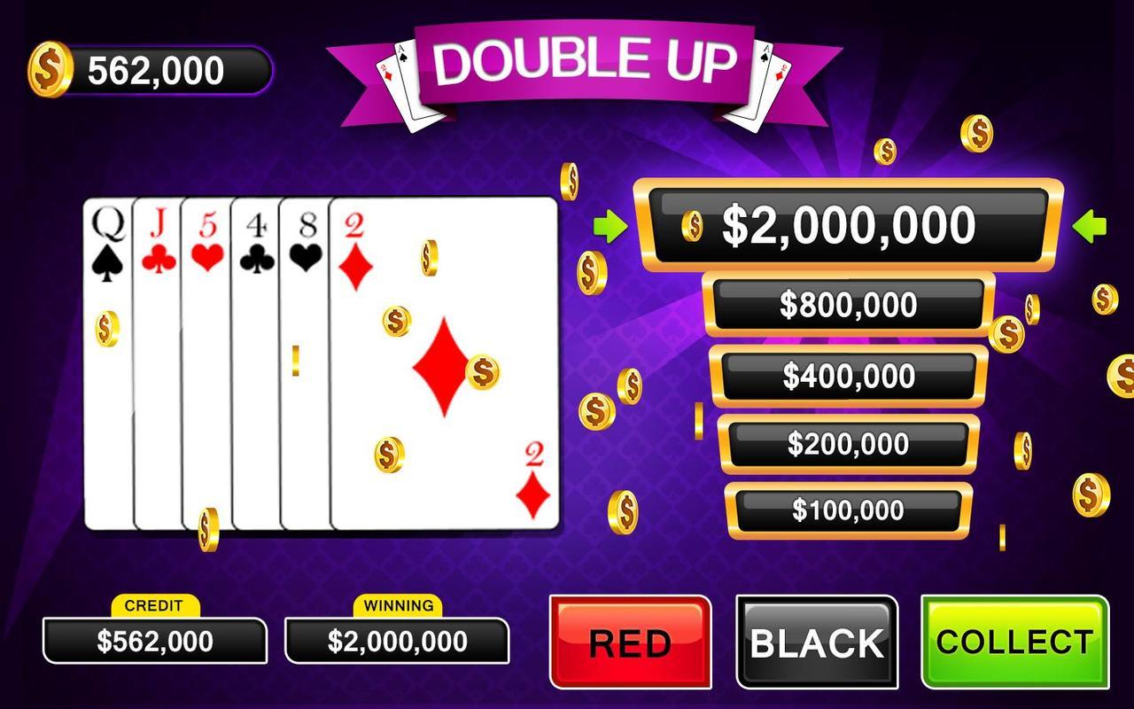 mobile casino slot games
