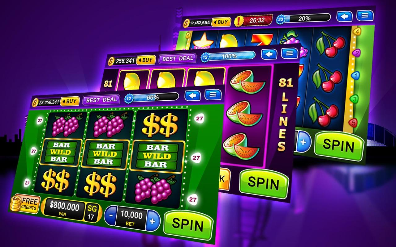 casino online slot machines  spiele download