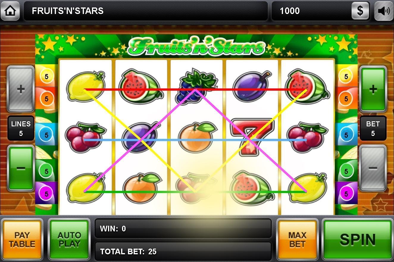 Азартные игры бесплатно покер