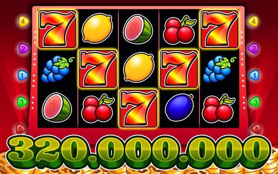 casino slots slot machines apk download free casino game for