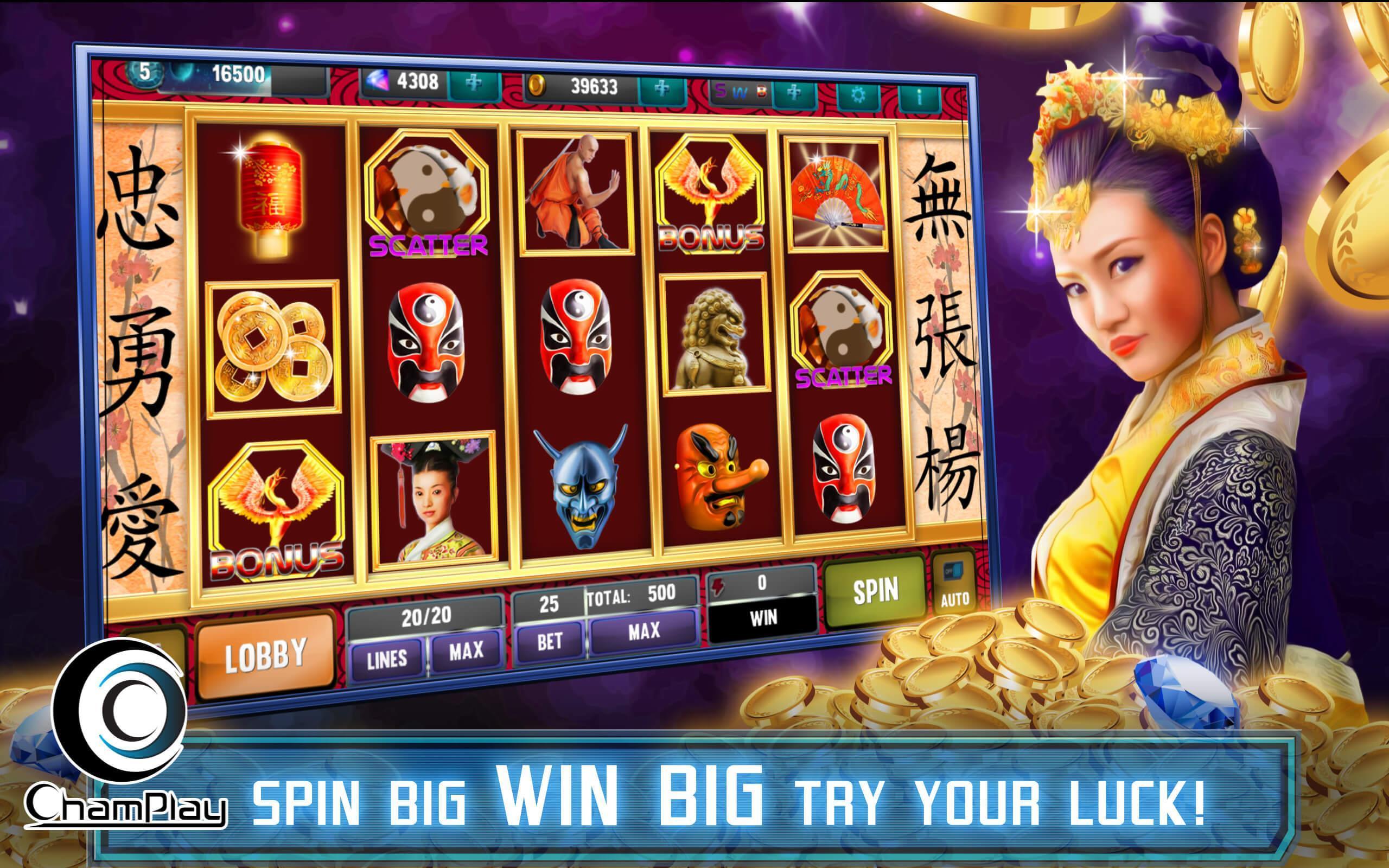 Playamo casino login australia