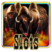 Slots Stampede icon