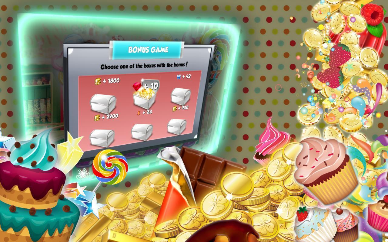 Гта са казино как играть