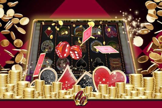 Classic Vegas Slots screenshot 6
