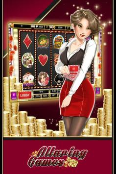 Classic Vegas Slots screenshot 1