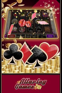 Classic Vegas Slots screenshot 2