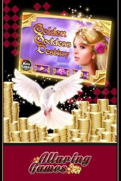 Online Casino 7Sultans cazinou Konstantan Leitfähigkeit