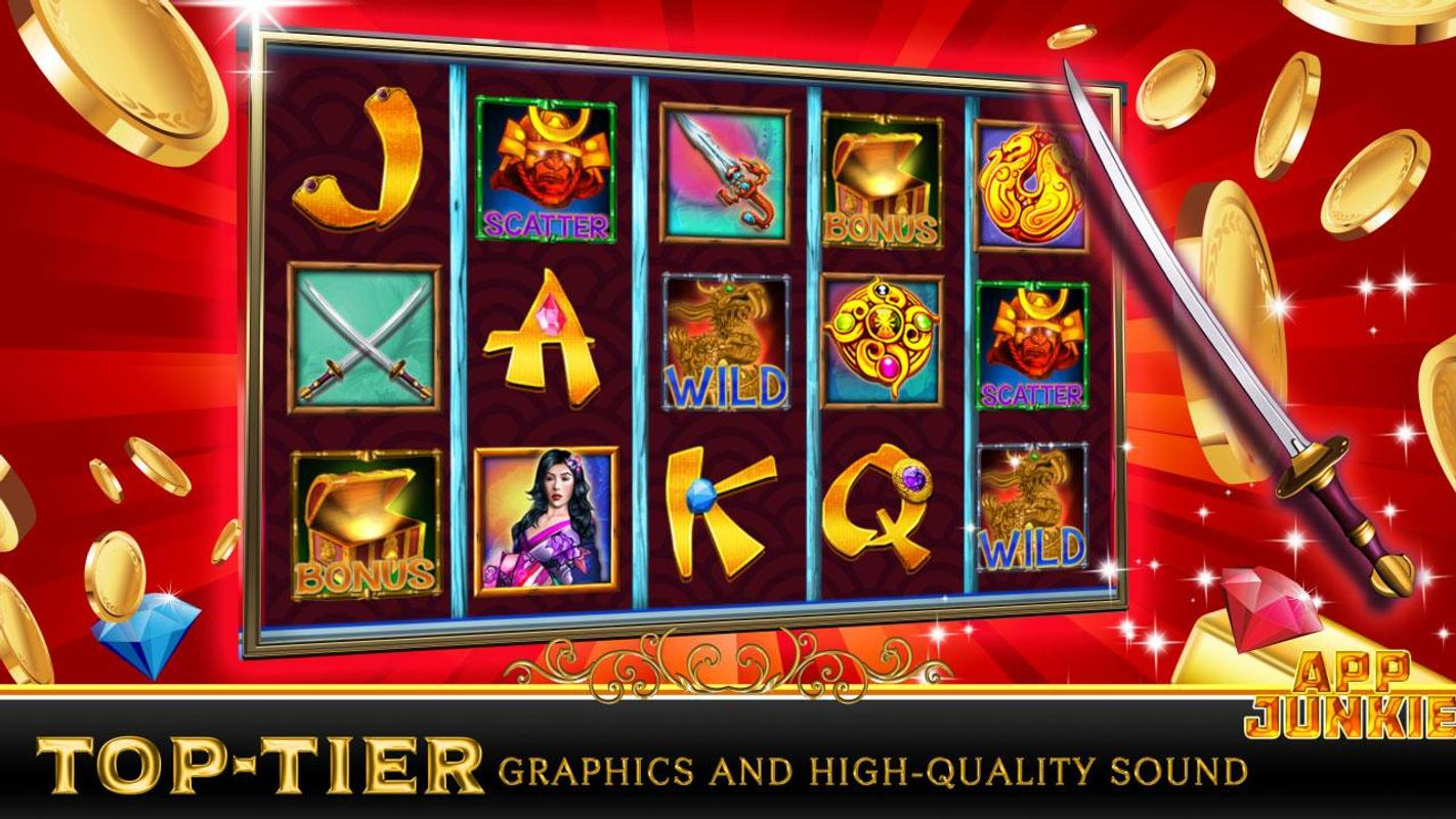China slot machine apk download free casino game for android china slot machine apk screenshot izmirmasajfo