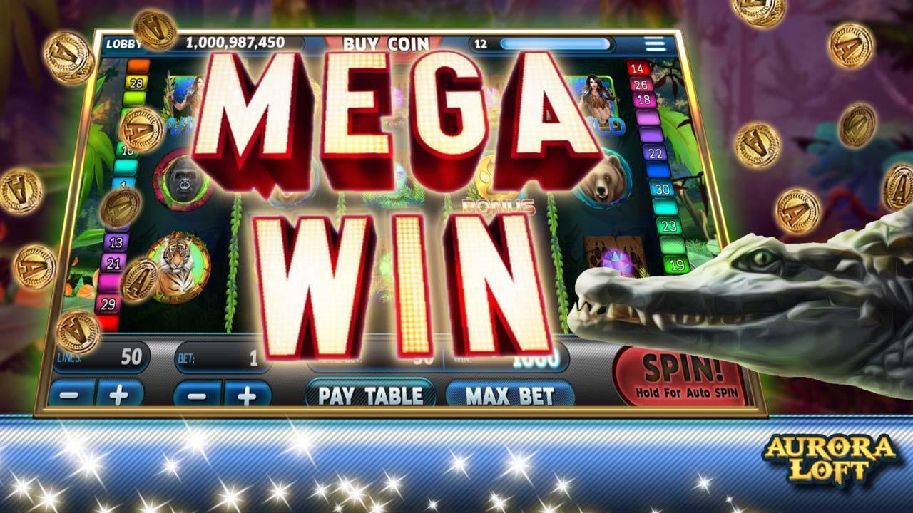 Spin 7 casino