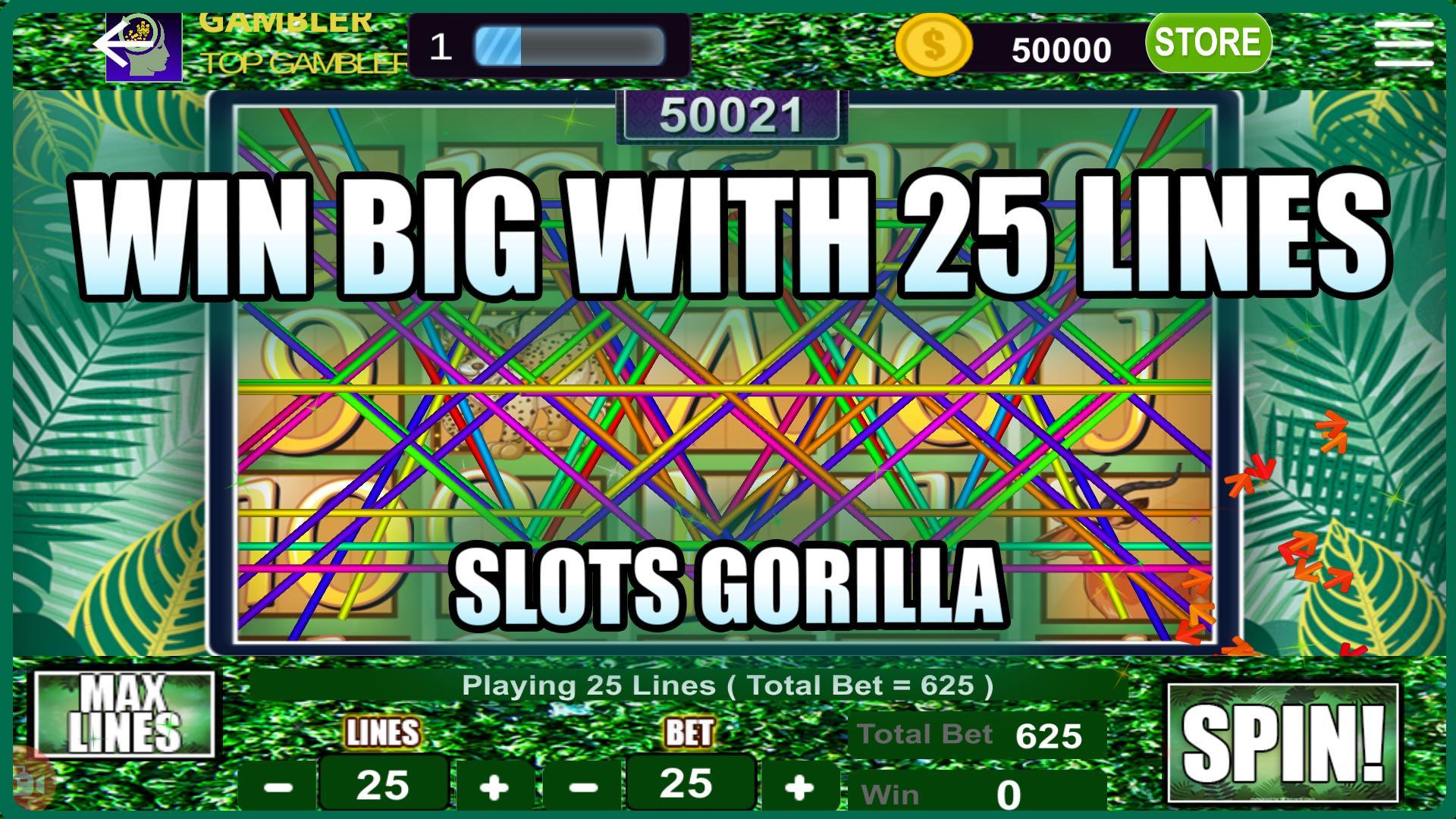 Скачать бесплатно игру братва с игровых автоматов