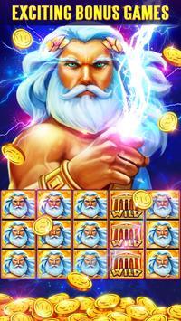 Galaxy Casino screenshot 3