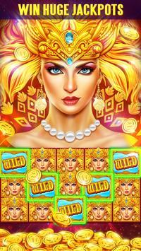 Galaxy Casino screenshot 2