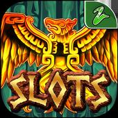Tomb of the Aztec Slots icon