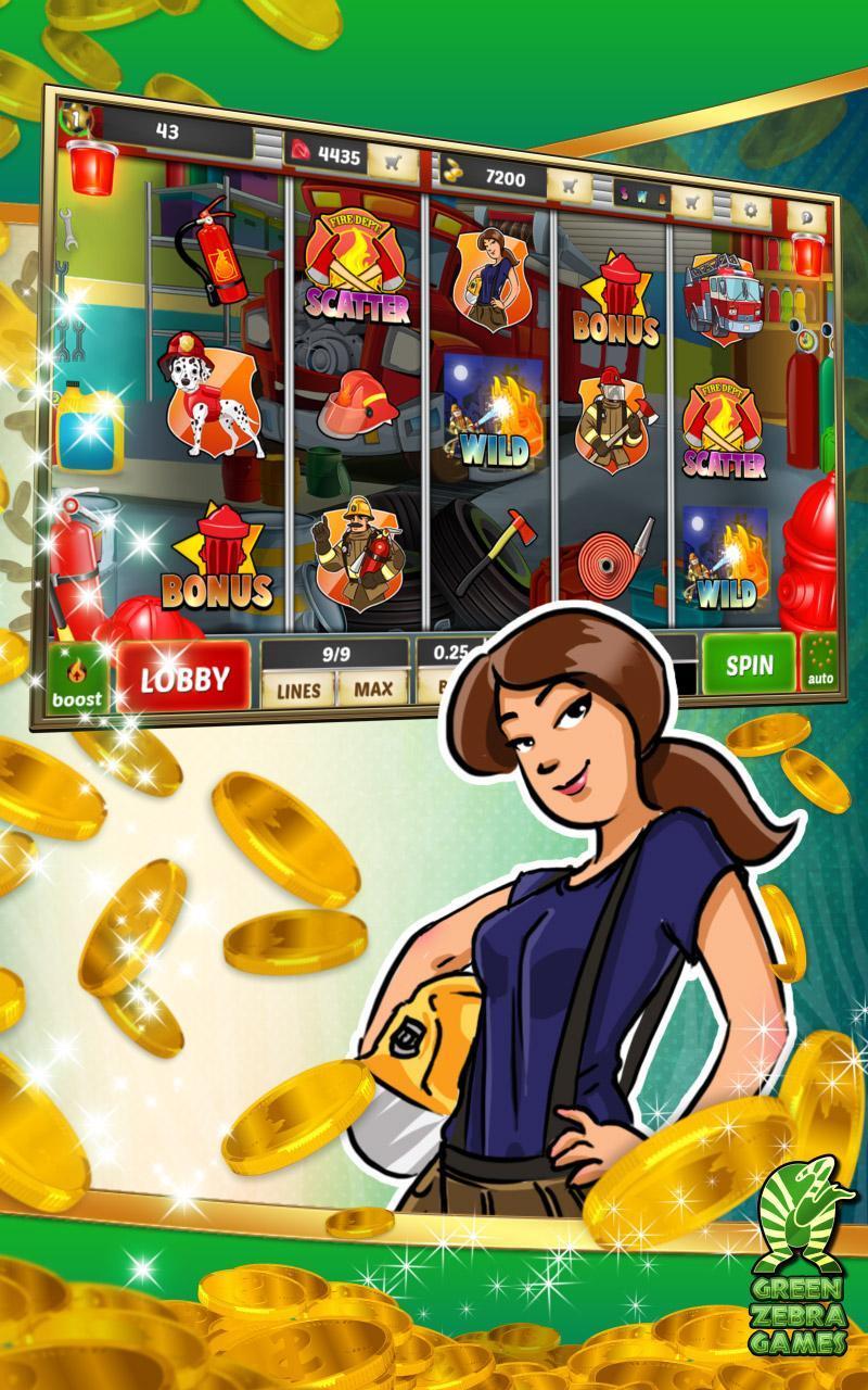 Poker paypal deposit