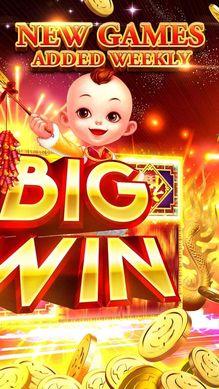 casino 888 slots gratis word