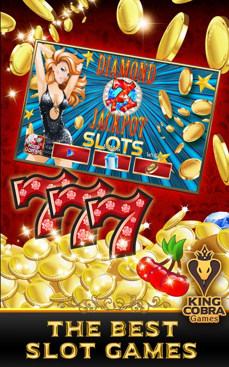 Duckyluck casino bonus codes