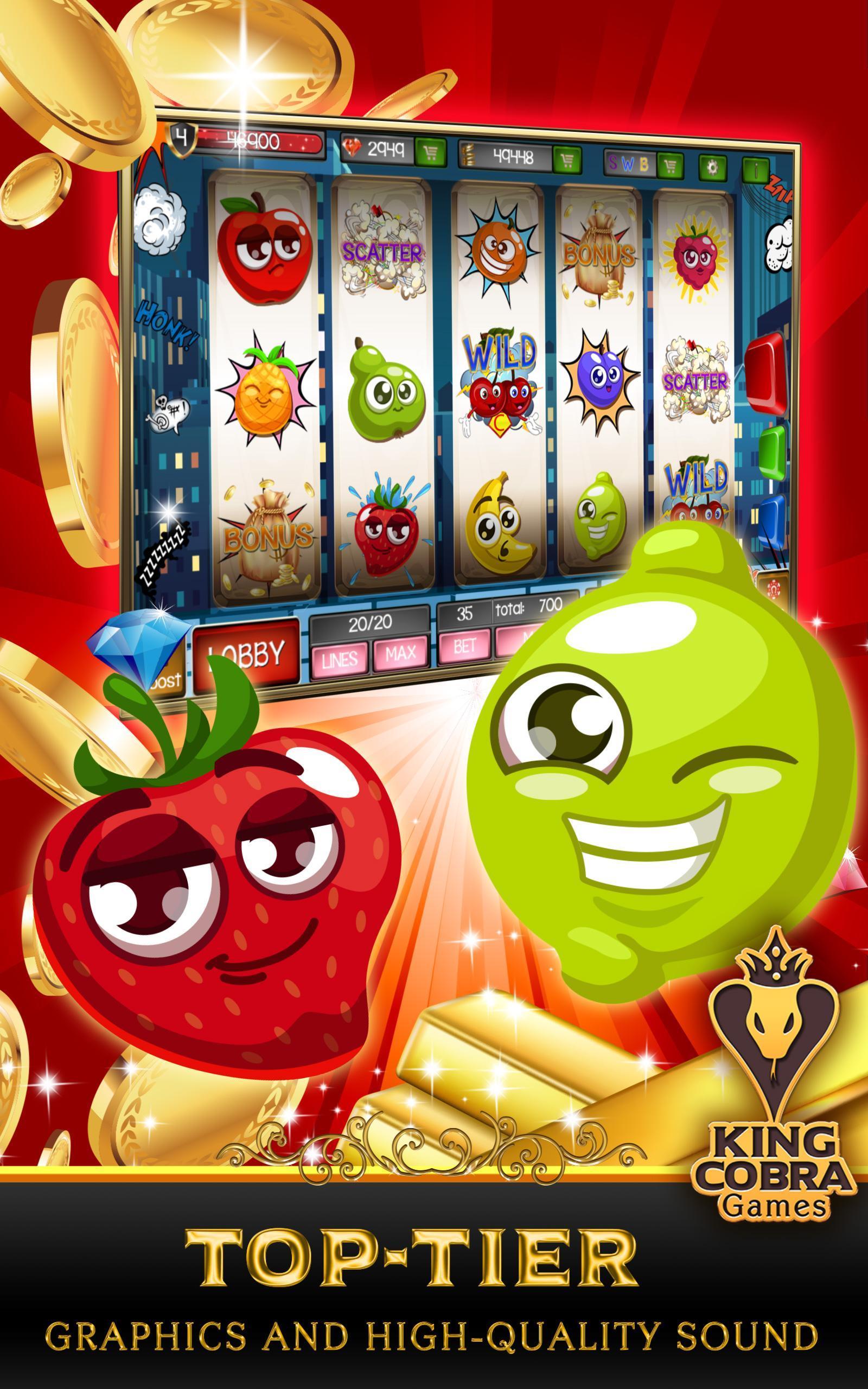 Cashmo sister casinos