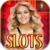 Slots of Fortune icon
