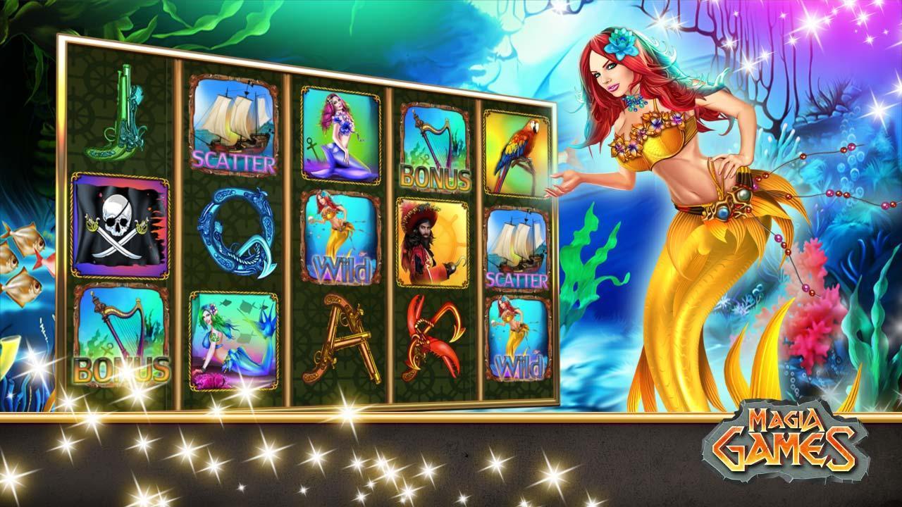 Online nfl gambling