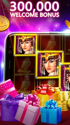 pinball magic Online