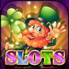 Casino Slots: Fortune Clover icon