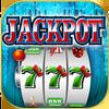 Winter Spirit - Casino Slots icon