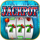 Winter Spirit - Casino Slots icon