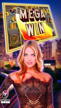 free slots: Champagne Slots screenshot 5
