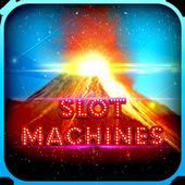 Slot Machines and Slots icon